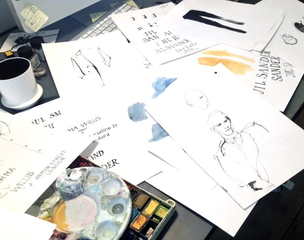 The-rakish-gent_HAI_torilbaekmark-sketching