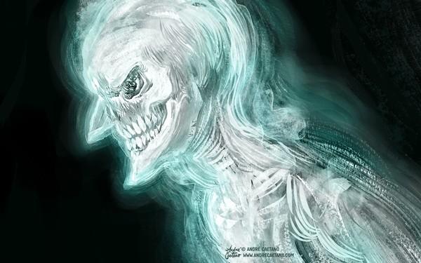 andrecaetano_ghost_2015_smaller_crop