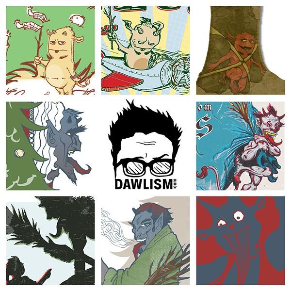 dawlism-krampus-promo-2015