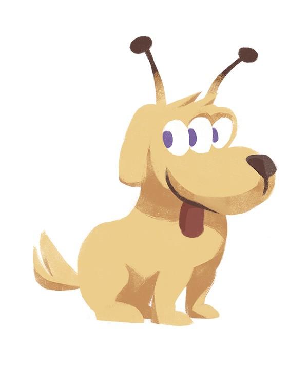 dog-sitting_promo_hai