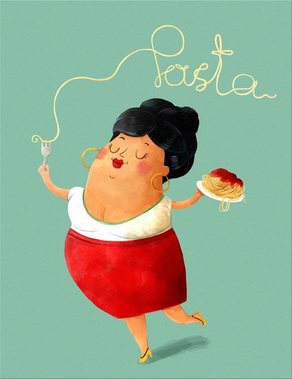 donna-pasta-news