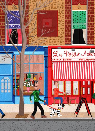 la-petite-auberge-jpeg-redone-hire-an-illustrator