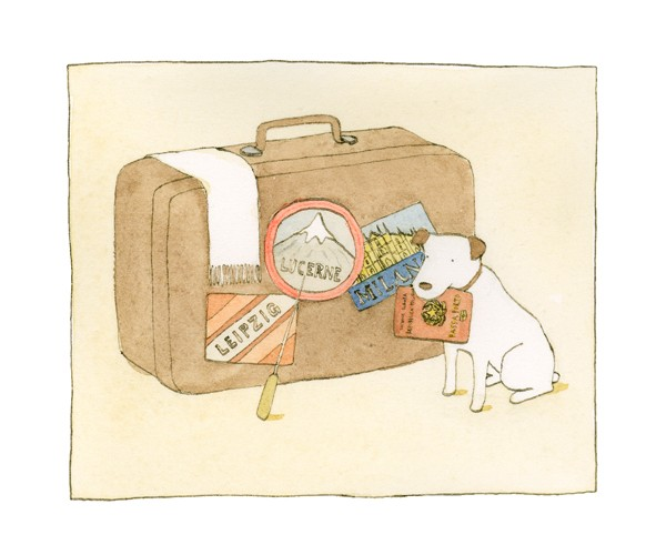 suitcase600