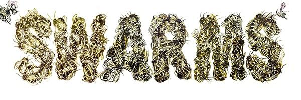 swarms-texthai