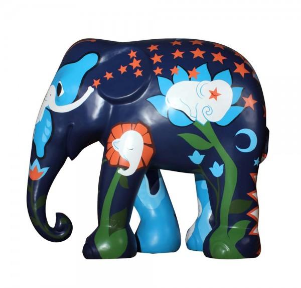 An-Elephant-Dream_sm