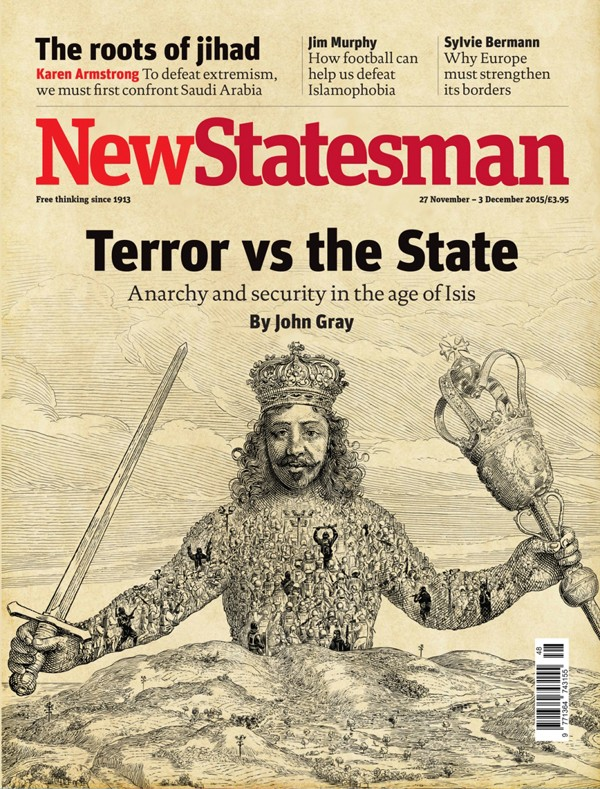 New-Statesman-Roy-Knipe
