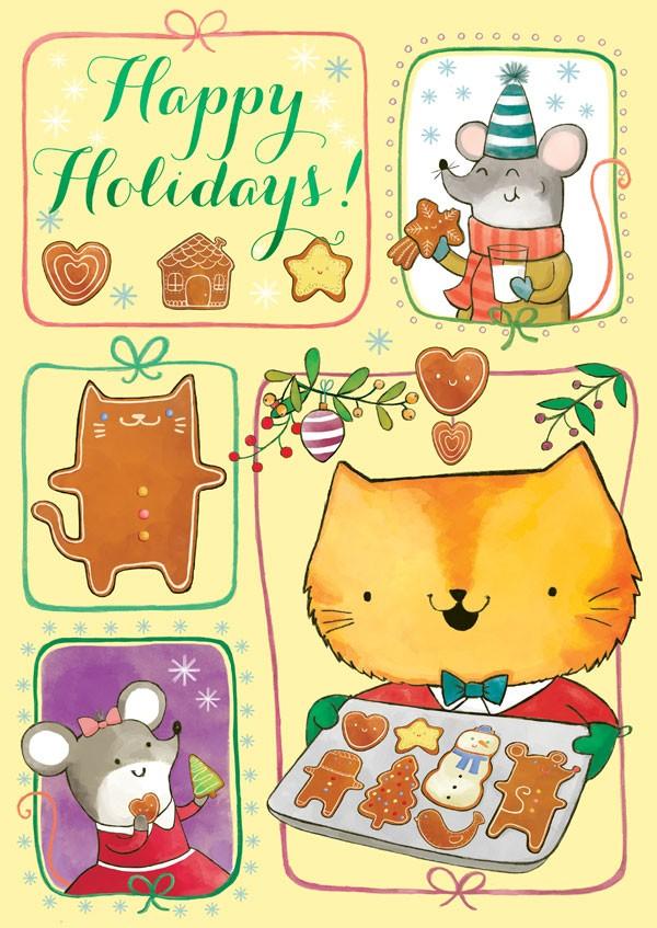 cat-and-mice-hai