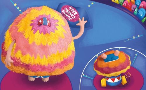 childrens-book-artwork-daisy-dean-go-to-the-moon-2-Martin-Beckett