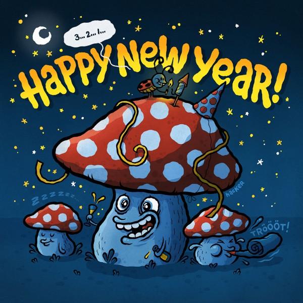 hacker_happy-new-year-2016_1400px