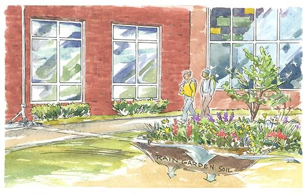 rain-garden-news