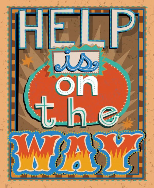 AF_HelpOnTheWay_HAI_N
