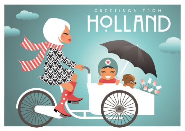 BAKFIETS-HOLLAND3