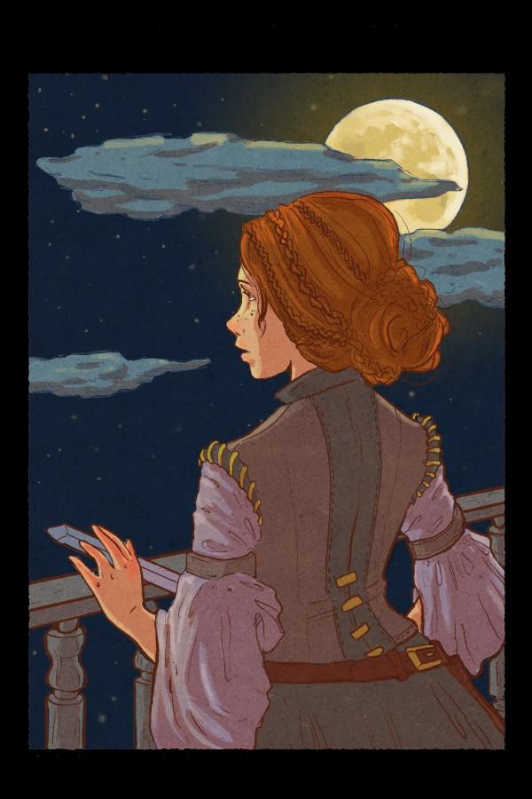 Card-Games-WarLord