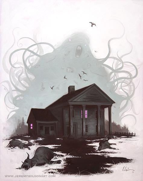 Dunwich-Horror_HAI