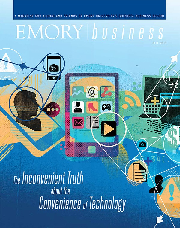 Emory-business-cover