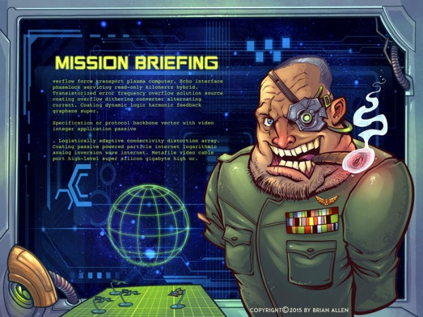 Mission-Briefing-Screen