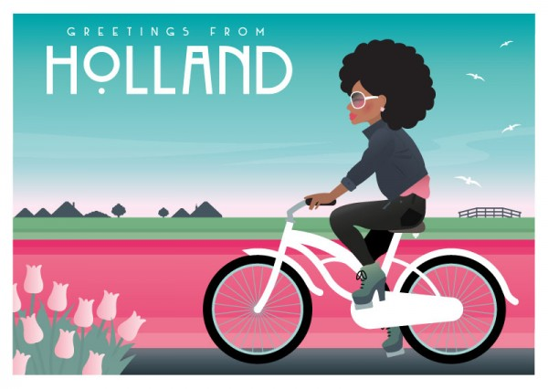 Tulip-bikes-HOLLAND-12.41.39