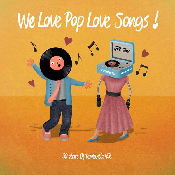 We-Love-Pop-Songs-4thumb