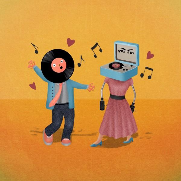 We-Love-Pop-SongsNoType