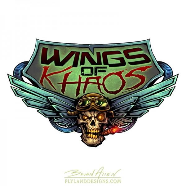 Wings-of-Khaos-Logo
