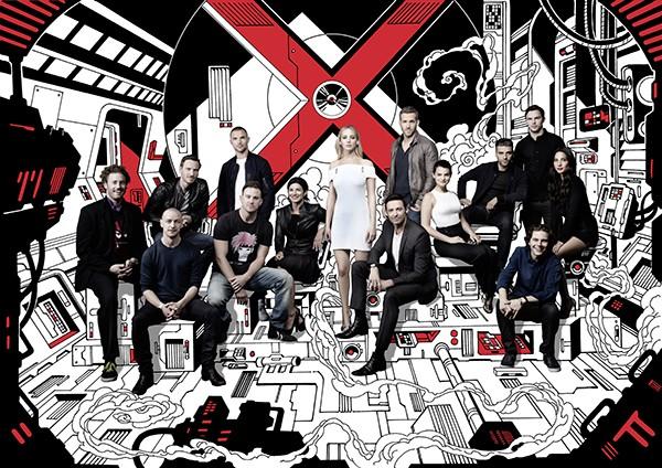 X-men-Empire-background-art-HI1