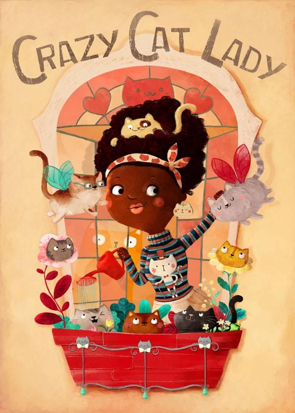 crazy-cat-lady-n