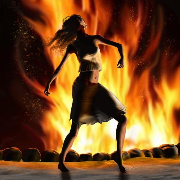 glis-dance3-KJA