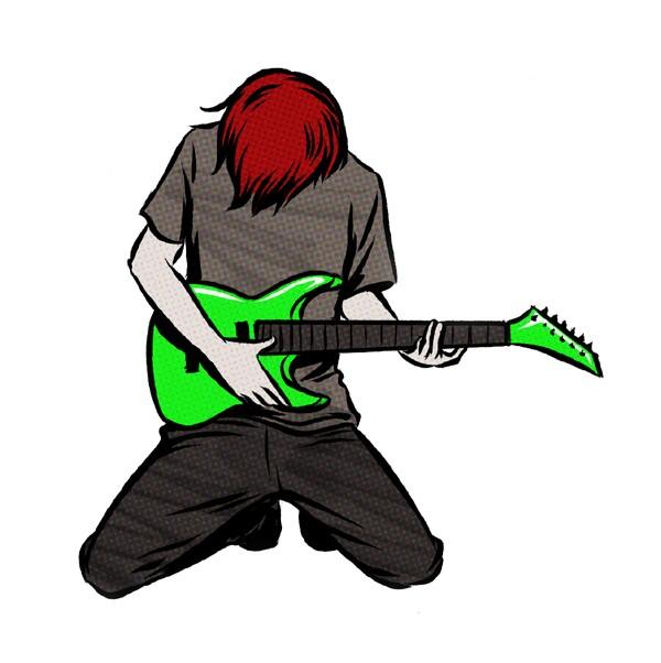 guitar-guy-4