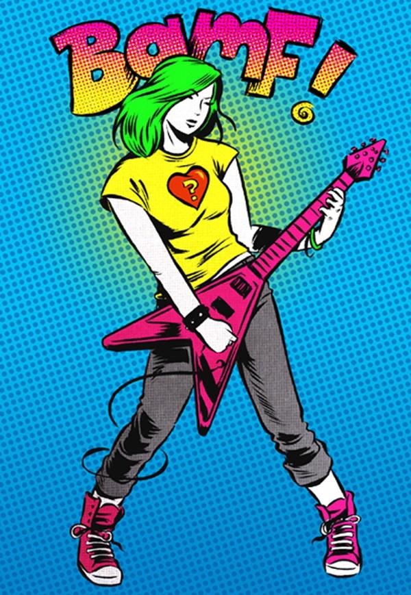 guitargirl2