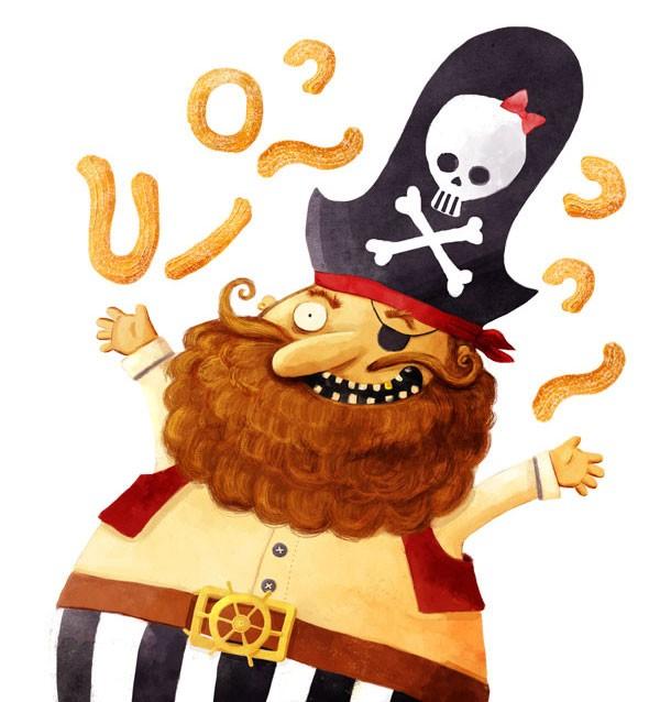 pirates-news-2