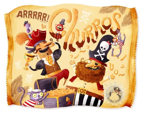 pirates-news