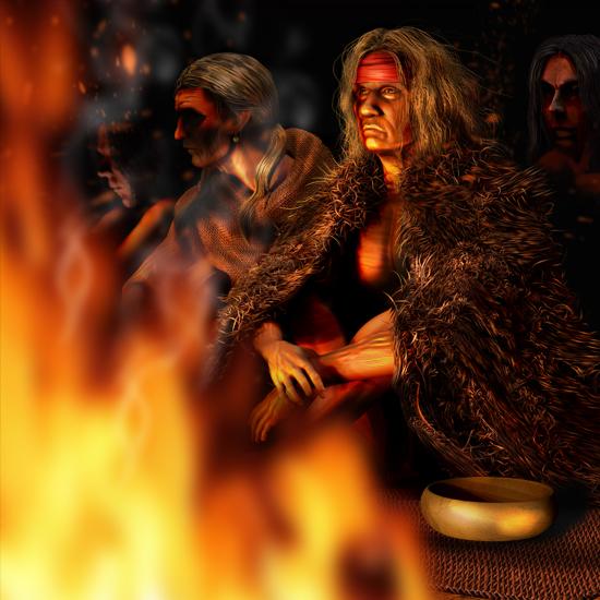 shamans2-KJA