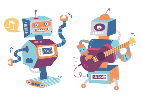 susanna-rumiz-dancing-robots