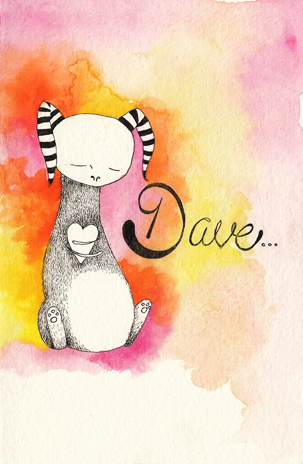 Dave_card2_post