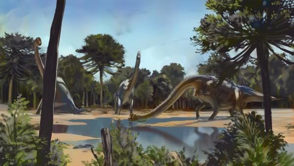 Padillasaurus-07-acabados