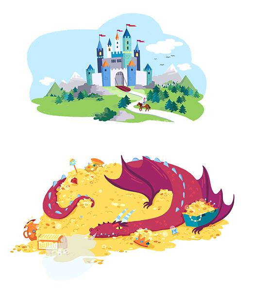 susanna-rumiz-Fairytale