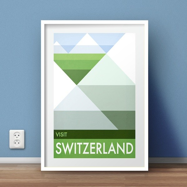 switzerlandframeHAI