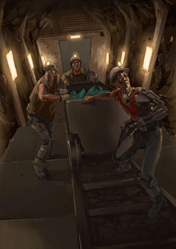 10.-Mineros-en-riesgo-acabados
