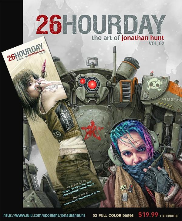 26HourDayBook-AD-HAI