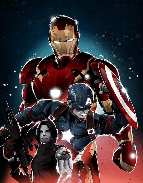 Civil_War-2