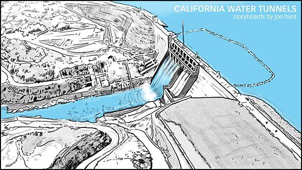 HAI-NEWS-04-Water