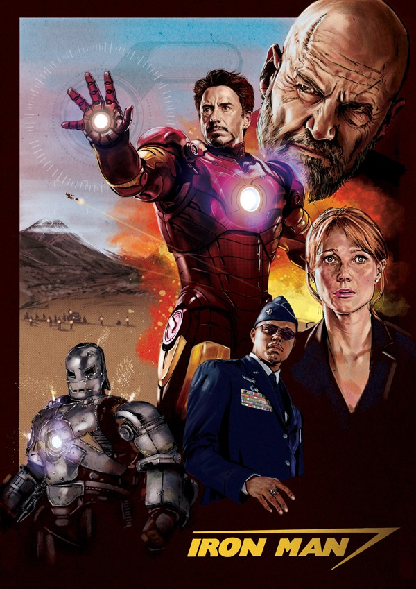 IRON_MAN_poster_news