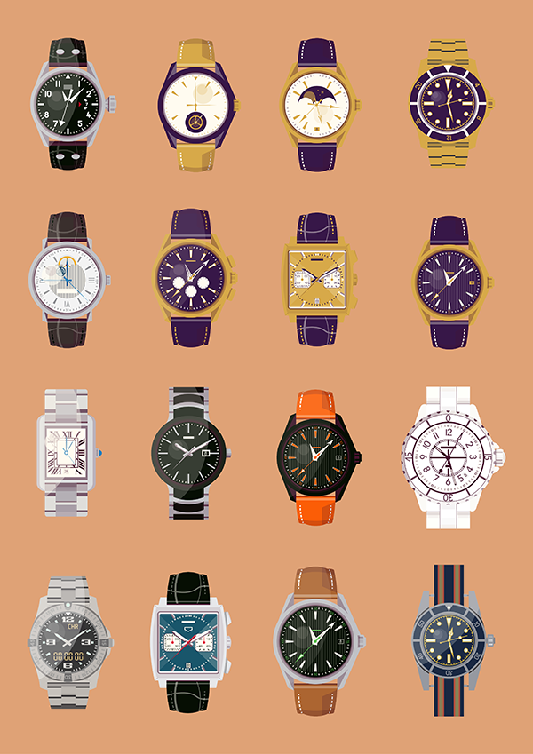 JVW-watch-collection-NEWS