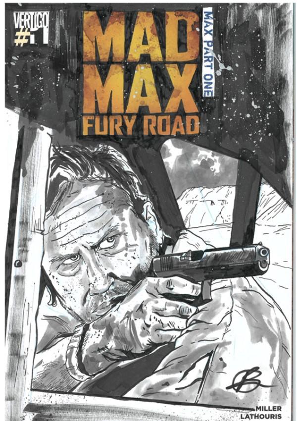MAX-HAI-News