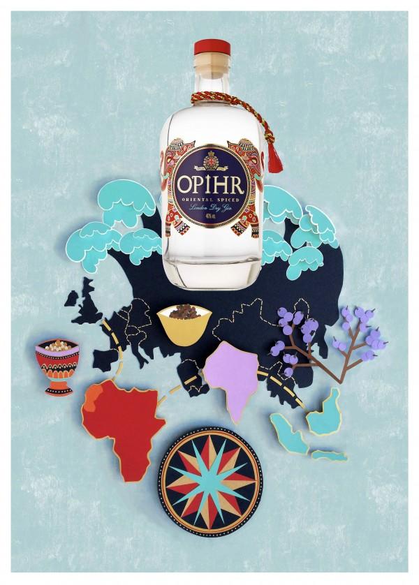 Opihr-Oriental-Spiced-Gin-HAI