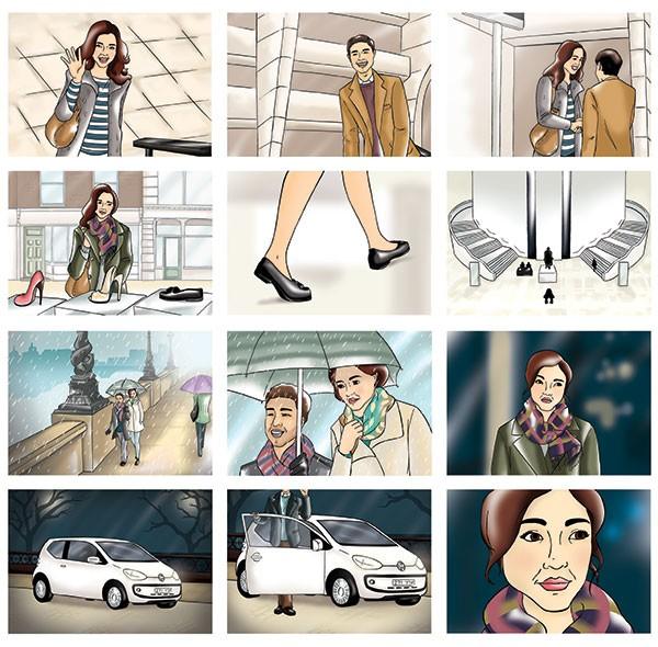 Volkswagen-Storyboard-Georgie-fearnsalt