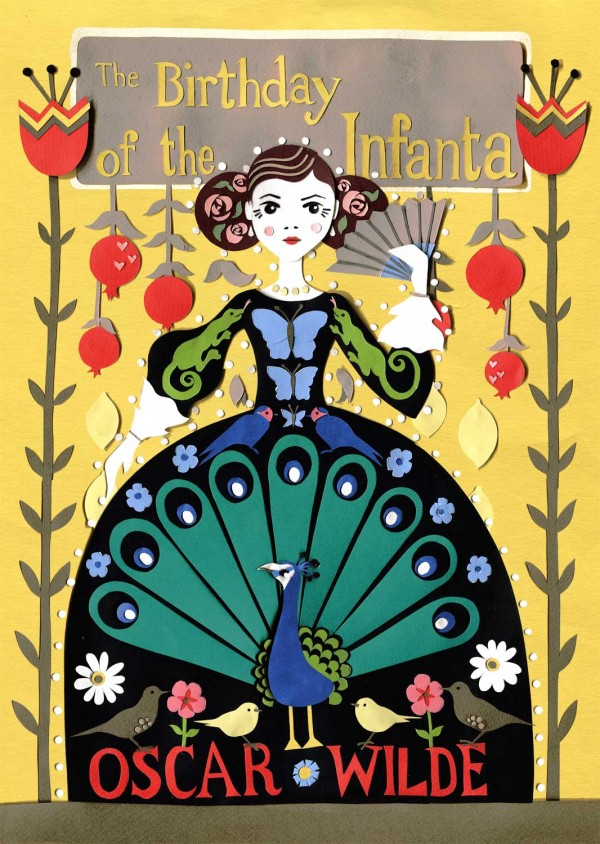 birthday-of-the-infanta