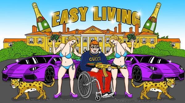 easyliving22