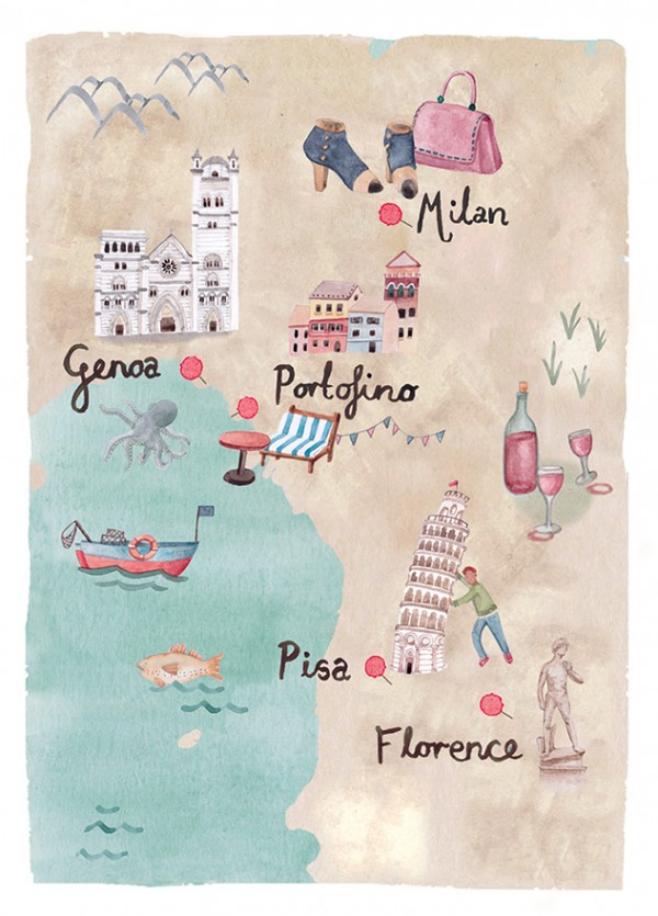 smaller-Cinque-Terre-Map-Final-RGB