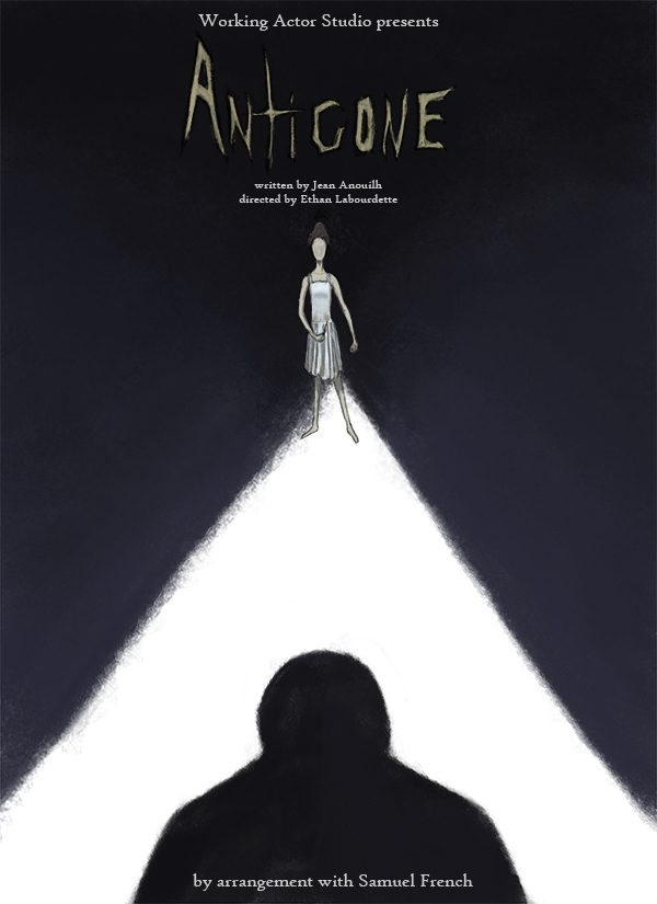 Finalized-Poster-Antigone-news